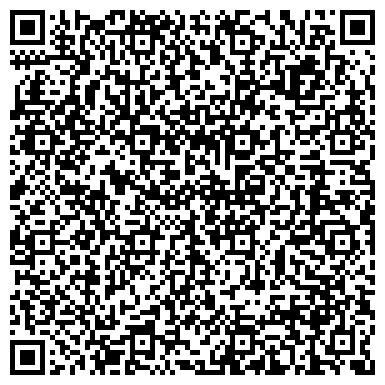 QR-код с контактной информацией организации ЗАРЯ КУРОРТНОЕ ОБЪЕДИНЕНИЕ ООО