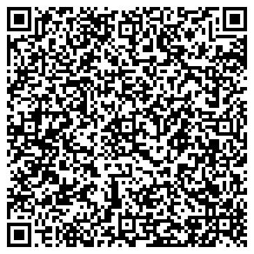 QR-код с контактной информацией организации ИМ. ОЛЕГА КОШЕВОГО ДЕТСКИЙ ЛАГЕРЬ