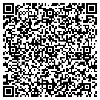 QR-код с контактной информацией организации ЮНЫЙ ДЗЕРЖИНЕЦ