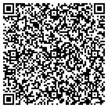 QR-код с контактной информацией организации КУРОРТ БЕЛОКУРИХА ЗАО