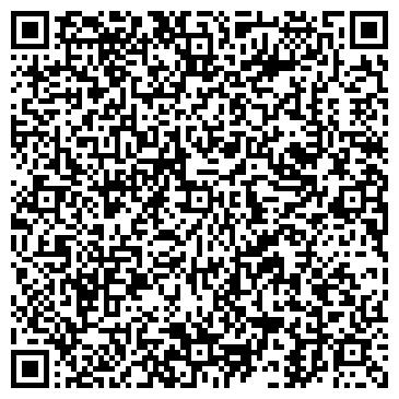 QR-код с контактной информацией организации СОЧИНСКОЕ КУРОРТНОЕ ОБЪЕДИНЕНИЕ ООО