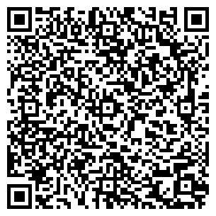 QR-код с контактной информацией организации ТАРАСКУЛЬ