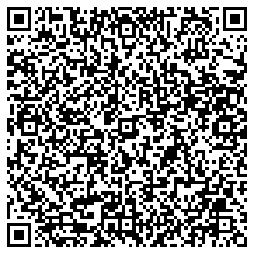 QR-код с контактной информацией организации ГОРОДСКАЯ ДЕТСКАЯ КЛИНИЧЕСКАЯ БОЛЬНИЦА № 1 (СТАЦИОНАР)