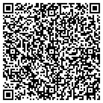 QR-код с контактной информацией организации № 3 ГОРОДСКАЯ КЛИНИЧЕСКАЯ