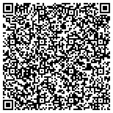 QR-код с контактной информацией организации № 3 ГОРОДСКАЯ КЛИНИЧЕСКАЯ ОТДЕЛЕНИЕ ВОССТАНОВИТЕЛЬНОГО ЛЕЧЕНИЯ
