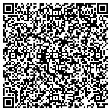 QR-код с контактной информацией организации ОБЛАСТНОЙ БОЛЬНИЦЫ ПЕРИНАТАЛЬНЫЙ ЦЕНТР