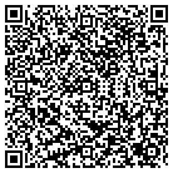 QR-код с контактной информацией организации ПУЛЬСАР МАСТЕРСКАЯ