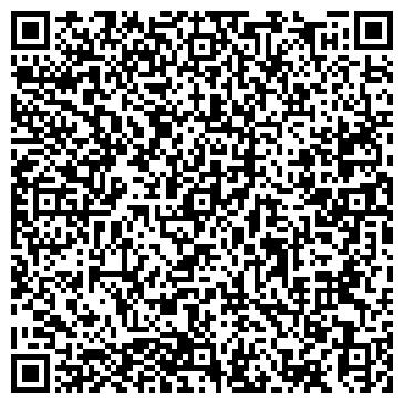 QR-код с контактной информацией организации РЕМОНТ БЫТОВОЙ ТЕХНИКИ МАСТЕРСКАЯ