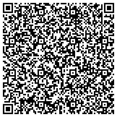 QR-код с контактной информацией организации ГОСУДАРСТВЕННЫЙ ЦЕНТР ПО ВЫПЛАТЕ ПЕНСИЙ РГКП ЮЖНО-КАЗАХСТАНСКИЙ ФИЛИАЛ