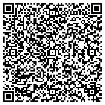 QR-код с контактной информацией организации СИБИРЯК АГЕНТСТВО НЕДВИЖИМОСТИ