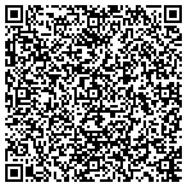 """QR-код с контактной информацией организации ООО """"Межрегиональное Бюро Кредитных Историй"""""""