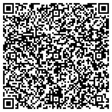 QR-код с контактной информацией организации РЕГТОН ИНВЕСТИЦИОННО-КОНСАЛТИНГОВАЯ КОМПАНИЯ
