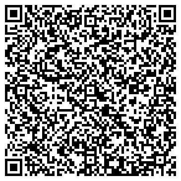 QR-код с контактной информацией организации НИКОЙЛ ФАКТОРИНГОВАЯ КОМПАНИЯ