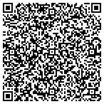 QR-код с контактной информацией организации ОЛИМП ИНВЕСТИЦИОННАЯ КОМПАНИЯ ОАО