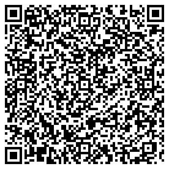 QR-код с контактной информацией организации СИББИЗНЕСАГЕНТСТВО