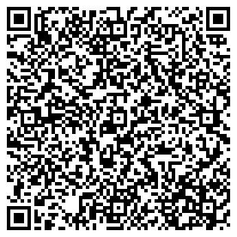 QR-код с контактной информацией организации ЖЕБЕ-ДИЗАЙН ТИПОГРАФИЯ