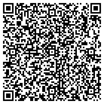 QR-код с контактной информацией организации ЗАО СУРГУТИНВЕСТНЕФТЬ