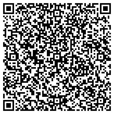 QR-код с контактной информацией организации КОРВЕТ ИНВЕСТИЦИОННО-ФИНАНСОВАЯ КОМПАНИЯ