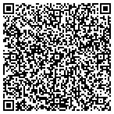 QR-код с контактной информацией организации УНИВЕРСАЛ ПУНКТ ОБМЕНА ВАЛЮТЫ