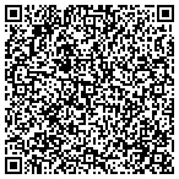QR-код с контактной информацией организации ВНЕШТОРГБАНК ПУНКТ ОБМЕНА ВАЛЮТЫ