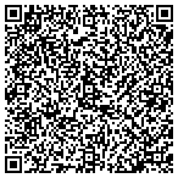 QR-код с контактной информацией организации ГАЗПРОМБАНК ДОПОЛНИТЕЛЬНЫЙ ОФИС № 2