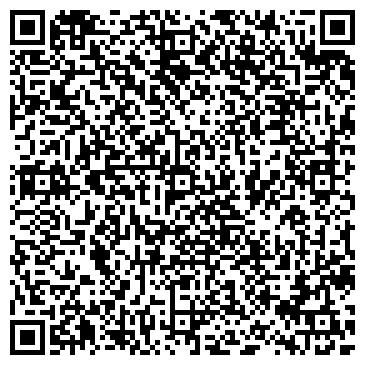 QR-код с контактной информацией организации ГАЗПРОМБАНК ПУНКТ ОБМЕНА ВАЛЮТЫ