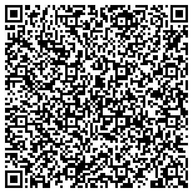 QR-код с контактной информацией организации ЗАПСИБКОМБАНК ЛЕНИНСКИЙ ФИЛИАЛ ПУНКТ ОБМЕНА ВАЛЮТЫ