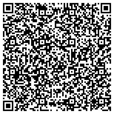 QR-код с контактной информацией организации ЗАПСИБКОМБАНК ОПЕРАЦИОННАЯ КАССА ПО ОБМЕНУ ВАЛЮТЫ ЗАРЕЧНЫЙ ФИЛИАЛ