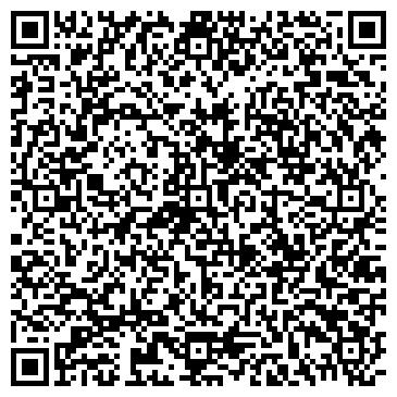 QR-код с контактной информацией организации ЗАПСИБКОМБАНК ПУНКТ ОБМЕНА ВАЛЮТЫ