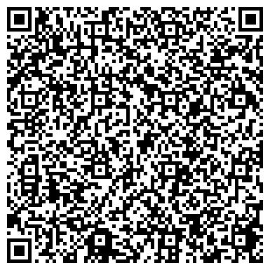 QR-код с контактной информацией организации СИБЭКОНОМБАНК ДОПОЛНИТЕЛЬНЫЙ ОФИС ПУНКТ ОБМЕНА ВАЛЮТЫ