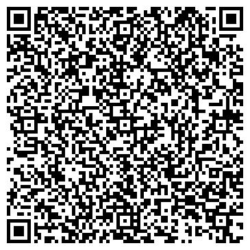 QR-код с контактной информацией организации ТЮМЕНЬАГРОПРОМБАНК ПУНКТ ОБМЕНА ВАЛЮТЫ