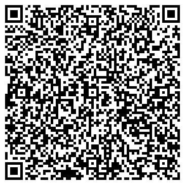 QR-код с контактной информацией организации УРАЙКОМБАНК ПУНКТ ОБМЕНА ВАЛЮТЫ