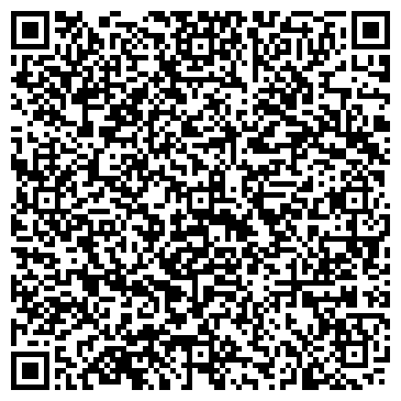 QR-код с контактной информацией организации ХАНТЫ-МАНСИЙСКИЙ БАНК ПУНКТ ОБМЕНА ВАЛЮТЫ
