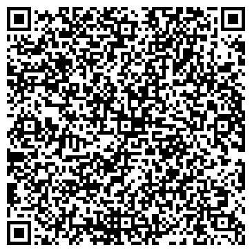 QR-код с контактной информацией организации ТЮМЕНЬ-ФИНАНС ИНВЕСТИЦИОННО-ФИНАНСОВАЯ КОМПАНИЯ