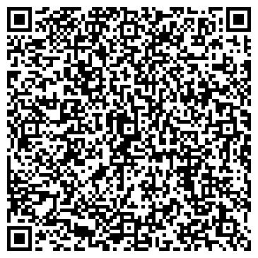 QR-код с контактной информацией организации ВОСТОЧНАЯ ФОНДОВАЯ КОМПАНИЯ ЗАО