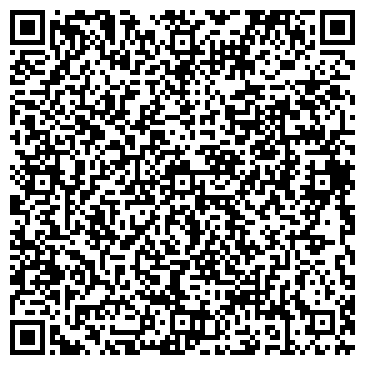QR-код с контактной информацией организации ИПОТЕЧНАЯ ИНВЕСТИЦИОННАЯ КОМПАНИЯ ООО