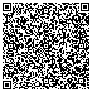 QR-код с контактной информацией организации ДЕЖУРНАЯ ЧАСТЬ ПРИ ГУВД ТЮМЕНСКОЙ
