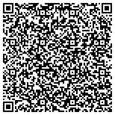 QR-код с контактной информацией организации АГЕНТСТВО ПО ЭКОНОМИЧЕСКОЙ И ТЕХНИЧЕСКОЙ БЕЗОПАСНОСТИ ООО