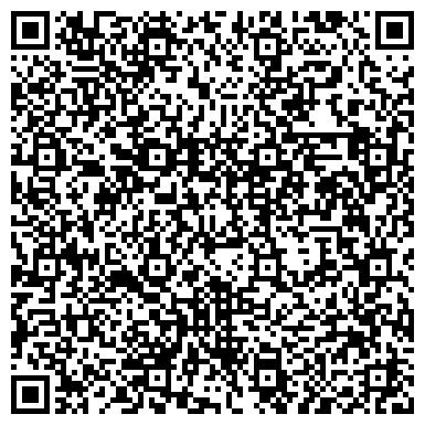 QR-код с контактной информацией организации УПРАВЛЕНИЕ ГОСУДАРСТВЕННОЙ ПРОТИВОПОЖАРНОЙ СЛУЖБЫ