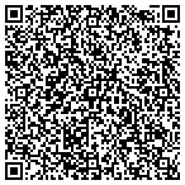 QR-код с контактной информацией организации БЕЗОПАСНОСТЬ ОХРАННОЕ ПРЕДПРИЯТИЕ