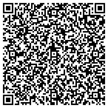 QR-код с контактной информацией организации ВЫМПЕЛ ЧАСТНОЕ ОХРАННОЕ ПРЕДПРИЯТИЕ