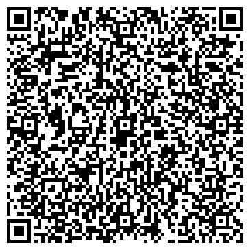 QR-код с контактной информацией организации КОМБАТ-2 ЧАСТНОЕ ОХРАННОЕ ПРЕДПРИЯТИЕ