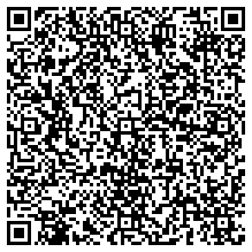 QR-код с контактной информацией организации НОРД ЧАСТНОЕ ОХРАННОЕ ПРЕДПРИЯТИЕ