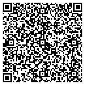 QR-код с контактной информацией организации НОРД-2 ООО ЧОП