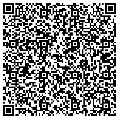 QR-код с контактной информацией организации ОТРЯД ВОЕНИЗИРОВАННОЙ ОХРАНЫ СВЕРДЛОВСКОЙ ЖЕЛЕЗНОЙ ДОРОГИ