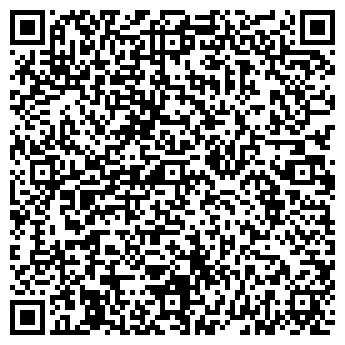 QR-код с контактной информацией организации РАТНИК-Т ООО ЧОП