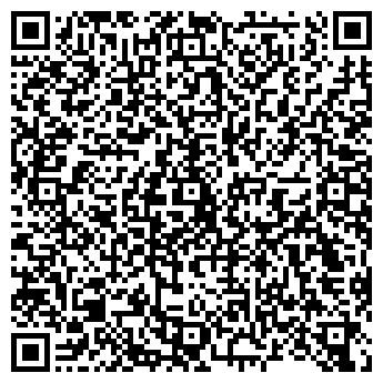 QR-код с контактной информацией организации РЕГИОН ОХРАННОЕ ПРЕДПРИЯТИЕ