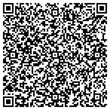 QR-код с контактной информацией организации СИБИРЬ-СЕРВИС-2 ОХРАННОЕ ПРЕДПРИЯТИЕ
