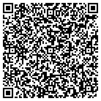 QR-код с контактной информацией организации СИСТЕМКОМПЛЕКС ТОО