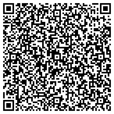 QR-код с контактной информацией организации ЭСКОРТ-СЕКЬЮРИТИ-СЕРВИС ОАО ЧОП